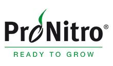 The new nitrogen seed coating