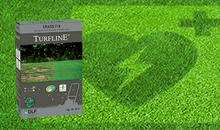 Energise your lawn with SeedBooster