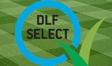 DLF Select program takes the guesswork out of seed quality