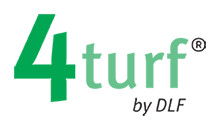 Where would sport be without 4turf®?