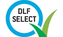 DLF Select – seed of the highest purity